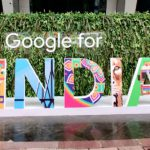 Google announces 10 bn investment in INDIA