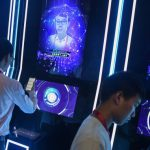 China aims to lead Technology worldwide to compensate its economy slows