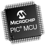 Microcontrollers Projects