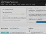wordpresspng