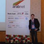 Arabnet conference | Beirut