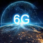 Nokia Leads a 6G Wireless Project for European Union