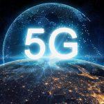 Alliance of Technology and Communications companies to demand the creation of an open 5g system