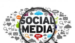Social media & definitions