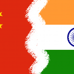 India bans dozens of Apps, most notably Chinese