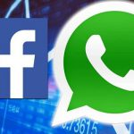 Facebook tests WhatsApp integration with Messenger