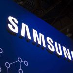 Samsung's smartphone segment profits are at the highest level since 2014