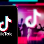 TikTok to warn users before posting 'inappropriate or unkind' comments