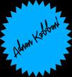 adnan-signature-light4