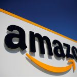 Amazon will spend two billion dollars to create affordable housing in the vicinity of its second headquarters