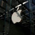 Apple will temporarily closing all of its remaining stores in the UK