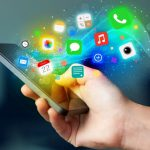 Global spending on apps to increase to $ 270 billion by 2025