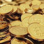 Bitcoin Price Hits $19.000