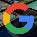 Google faces allegations of monopolistic practices in India.
