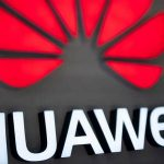 """US restrictions are """"choking"""" Huawei ... and the Chinese response would be """"dangerous"""""""