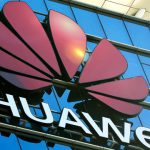 HUAWEI to ship 230 million smartphones this year