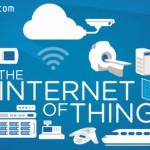 A study predicts that the Internet of Things cellular connections will reach 3.5 billion connections by 2030.