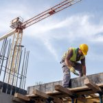 Saudia Arabia to lead the construction recovery in the GCC region