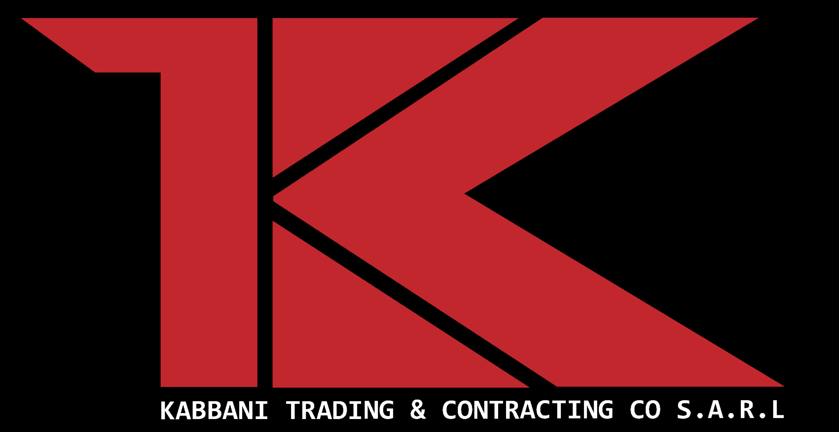 Kabbani trading & contracting co sarl