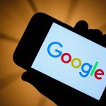 """US Department of Justice sues """"Google"""" in """"largest monopoly case in decades"""""""