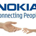 Nokia is trying to comeback ... to strengthen its capabilities to compete in the field of fifth generation networks.
