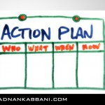 pp-action-plans-3-638