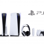 Why does PlayStation 5 disappear in an instant and sell for 3 times its price?