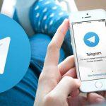 Telegram had some major security vulnerabilities.