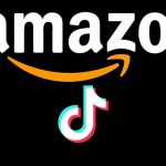 Amazon sparks controversy over Tik Tok and the reason was a Faulty Email.