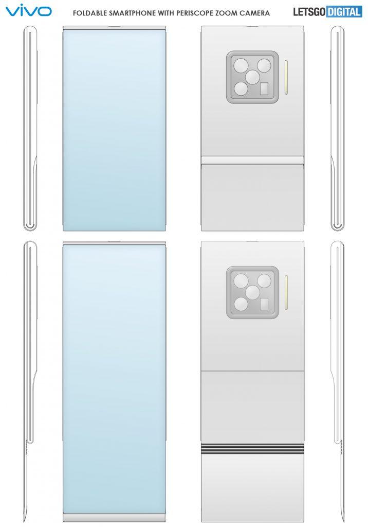 vivo-Foldable-Smartphone-Elongated-Display-Patent