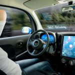 Volkswagen expects to introduce self-driving cars to the market from 2025
