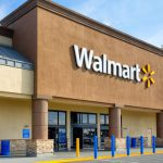 WalMart ends its contract with a robotics company, opts for human labor istead.