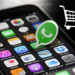 "Soon ""WhatsApp"" allows users to shop through the application with the imposition of fees on merchants"