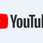 New YouTube Terms and services